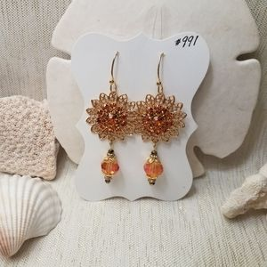 Jewelry Handcrafted